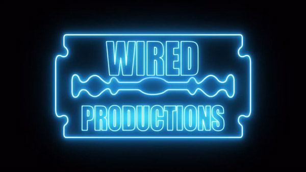 Wired Productions