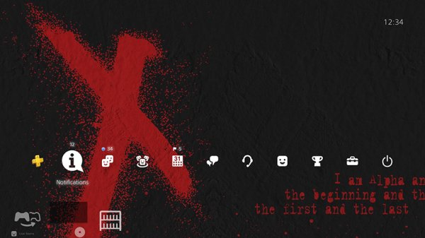 Premium Musical Notes Xenogears Original Soundtrack Revival - The First and the Last - PlayStation Plus Edition
