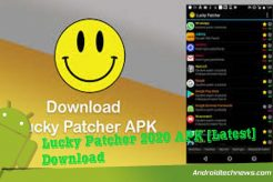 Lucky Patcher APK [Latest] Download