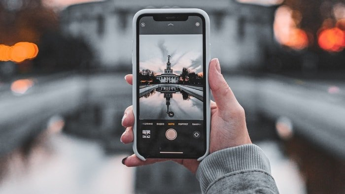 European roaming charges