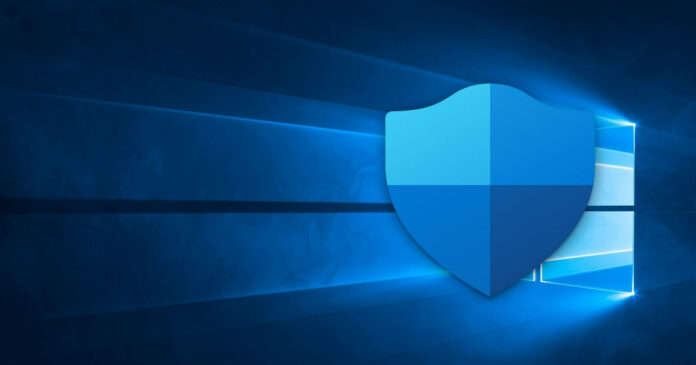 Windows 10 unwanted apps protection