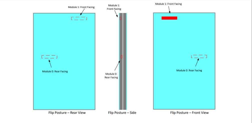 Surface Duo 2 FCC